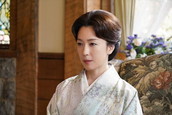 <p>『プリンセス美智子さま物語 知られざる愛と苦悩の軌跡』</p>