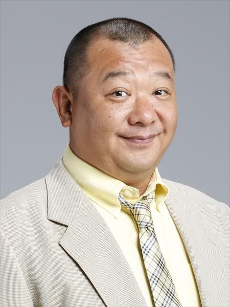 『金曜8時のドラマ 警視庁ゼロ係~生活安全課なんでも相談室~SEASON4』