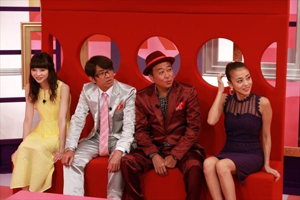 『トゥルさま☆』さまぁ~ず三村、ADの大成功に「ドラマチックじゃないくらい早いね(笑)」