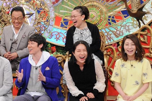 キスマイ玉森裕太の俳句に夏井いつき先生が大困惑!?『プレバト!!』5・23放送