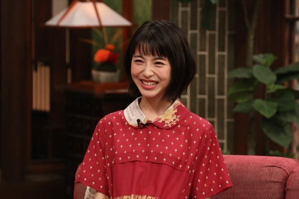 <p>『金曜プレミアム さんまのまんま35年目突入スペシャル』</p>