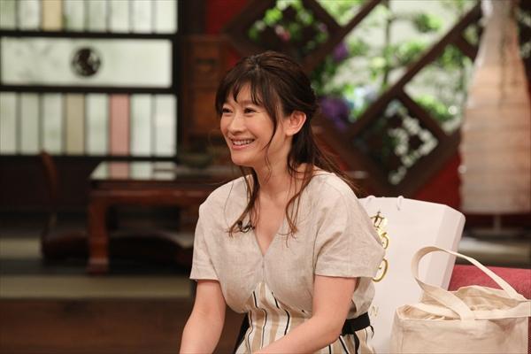 『金曜プレミアム さんまのまんま35年目突入スペシャル』