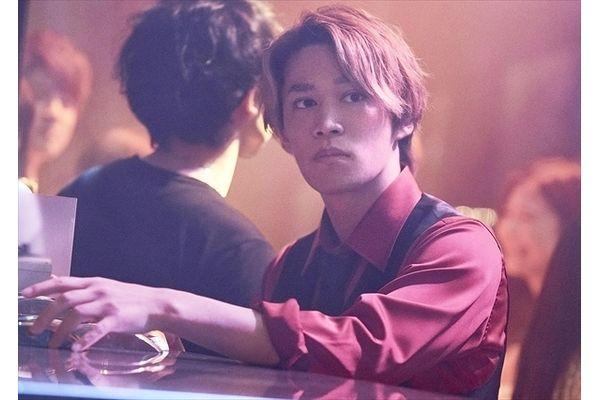 キスマイ千賀健永が藤ヶ谷太輔主演『ミラー・ツインズSeason2』にゲスト出演