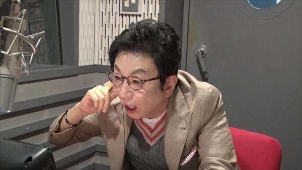 『モノシリーのとっておき~最強ビックリ映像祭2時間SP~』