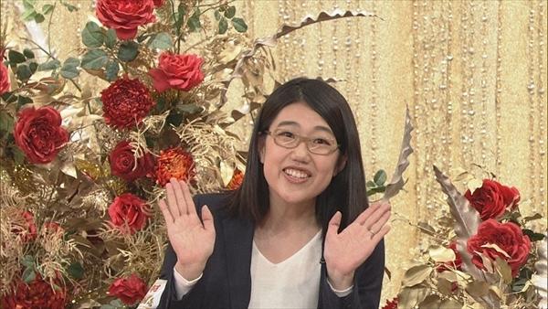 『有田Pおもてなす』