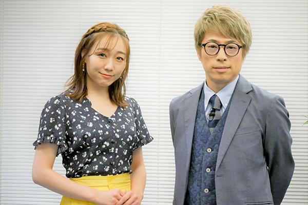 田村淳、冤罪事件に「人ごとじゃないですよ!」『0.1%の奇跡!逆転無罪ミステリー』6・10放送