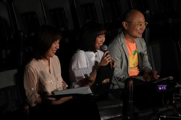 <p>『SKE48 ゼロポジ公演 2019』</p>