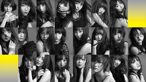 <p>AKB48</p>