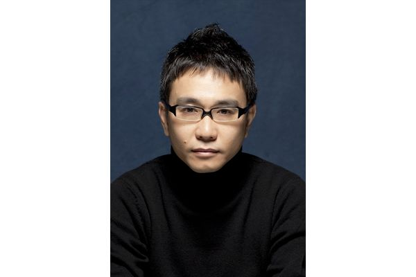 八嶋智人が『ラジエーションハウス』最終話にゲスト出演「僕は窪田君の首の長さが好き」