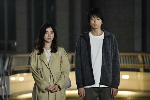 吉高由里子主演『わたし、定時で帰ります。』今夜最終回!