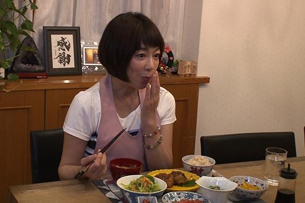 """吉沢亮の""""あざとムービー""""が想像以上にあざとい!"""