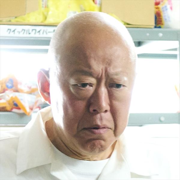 『ドラマパラビ「びしょ濡れ探偵 水野羽衣」』
