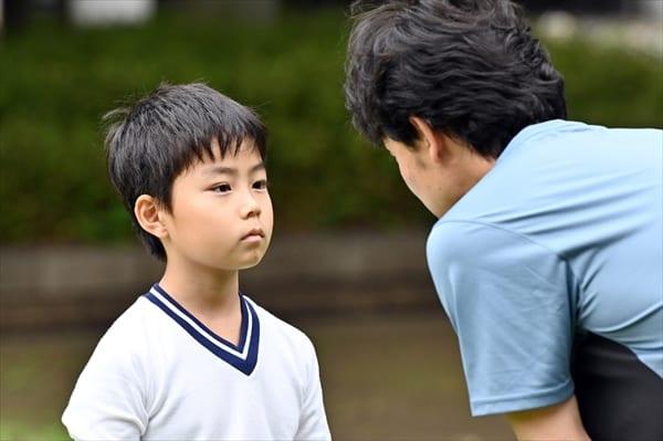 二代目市川右近が大泉洋の息子役で『ノーサイド・ゲーム』出演決定