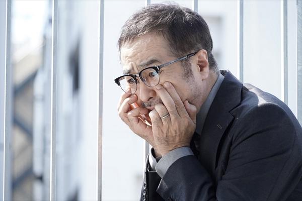 『108~海馬五郎の復讐と冒険~』