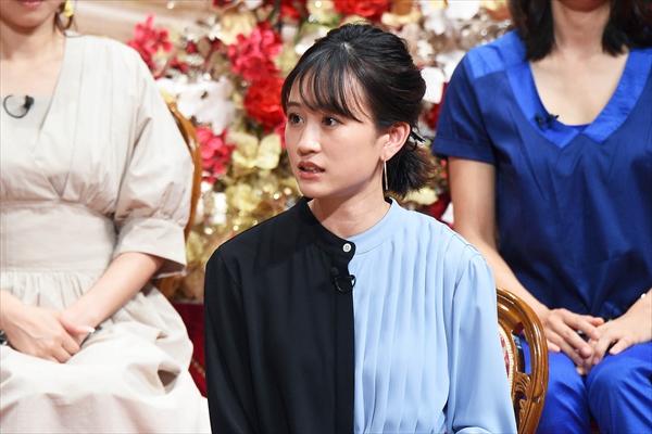 前田敦子、息子は将来AKB!?「男性版を秋元さんが作ってくれたらいいな」『イマドキ家族』7・5放送