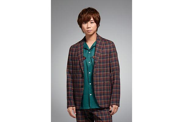 キスマイ北山宏光主演で『ミリオンジョー』ドラマ化!「見た人が嫉妬するような作品に」