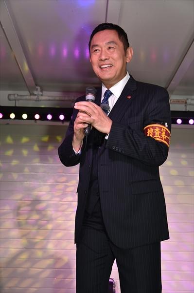 『警視庁・捜査一課長 新作スペシャル』