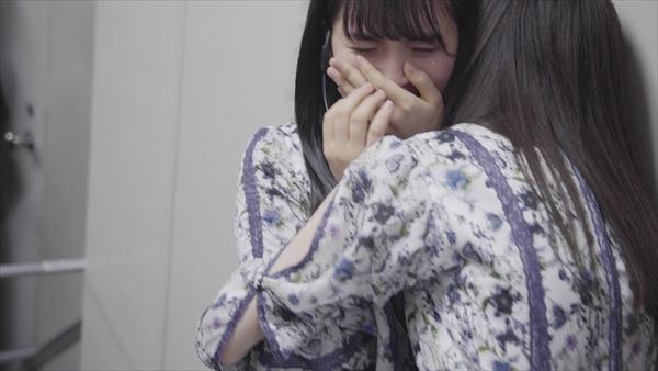 映画「いつのまにか、ここにいる Documentary of 乃木坂46」