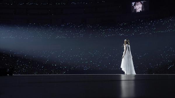 <p>映画「いつのまにか、ここにいる Documentary of 乃木坂46」</p>