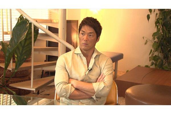 長嶋一茂の素顔に迫る!『直撃!シンソウ坂上 2時間SP』7・18放送