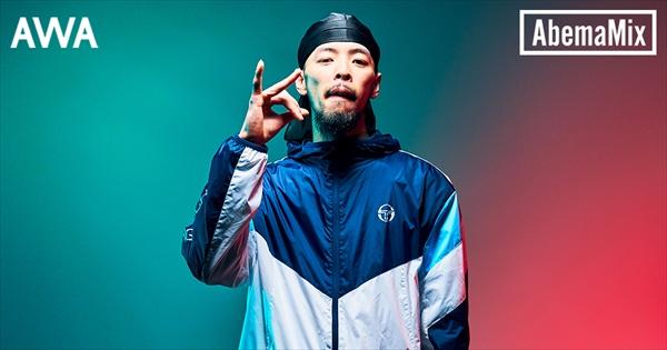 DJ SpiTe