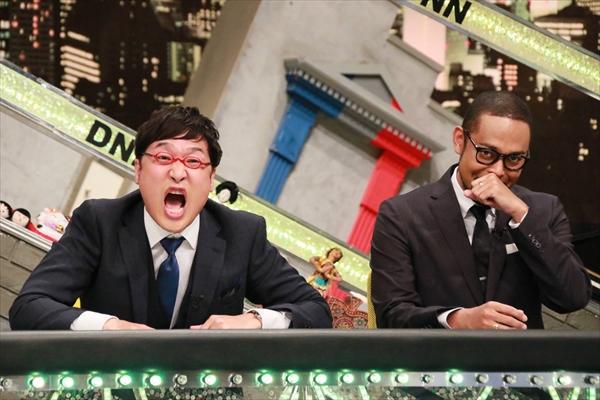 山里亮太、蒼井優と昨年共演の『脱力タイムズ』に憤慨「やってくれたな!!」