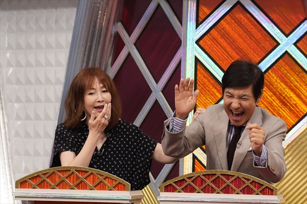<p>『NHK杯 輝け!!全日本大失敗選手権大会 夏スペシャル~みんながでるテレビ~』</p>