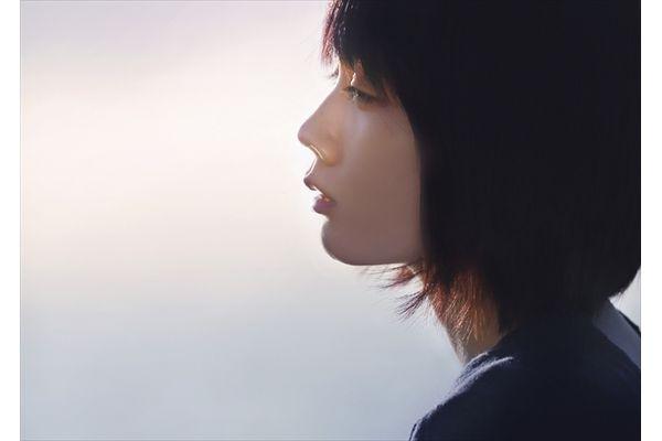 松本穂香主演×中川龍太郎監督「わたしは光をにぎっている」ポスター&予告解禁