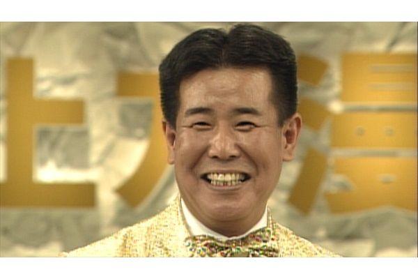 ますだおかだ、よゐこらが横山たかしの伝説を語る!『すまんのぉ、横山たかし追悼やけど、笑えよぉ!』8・23放送