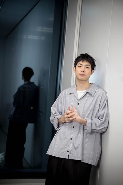 渡辺大知の画像 p1_37