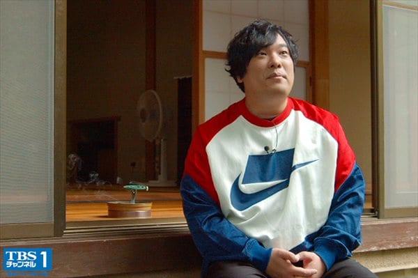 岡崎体育 さいたまSAワンマン&独占インタビュー TBSチャンネルで9・28独占放送