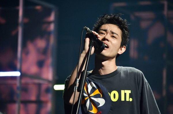 菅田将暉が歌手として活動する理由に迫る『CDTV』9・7放送