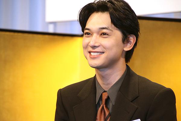 吉沢亮が21年大河『青天を衝け』に主演「フレッシュに全力で駆け抜けたい」