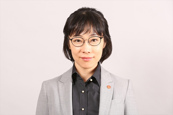 注目の個性派女優・山田真歩が『シャーロック』で月9初出演!
