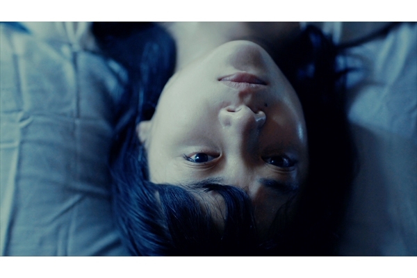 注目の22歳が集結!山中瑶子監督・脚本、三浦透子、古川琴音、中尾暢樹出演『おやすみ、また向こう岸で』TOKYO MXで9・20放送