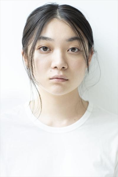 <p>三浦透子</p>