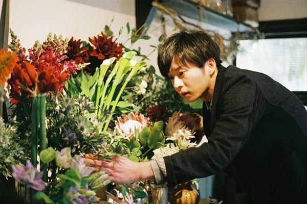 田中圭×今泉力哉監督の片想いたちの物語「mellow」特報解禁