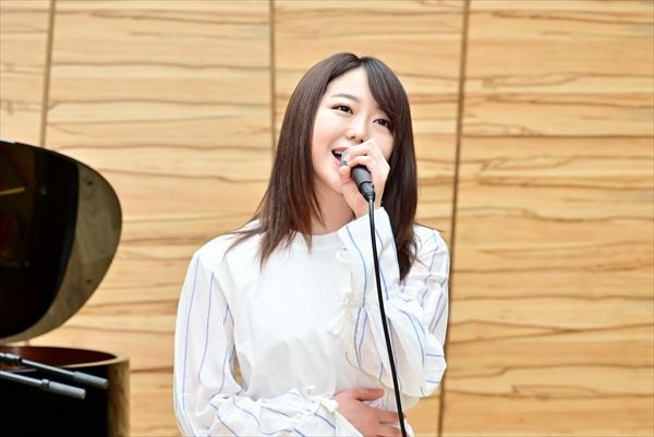 「AKB48グループ歌唱力No.1決定戦」