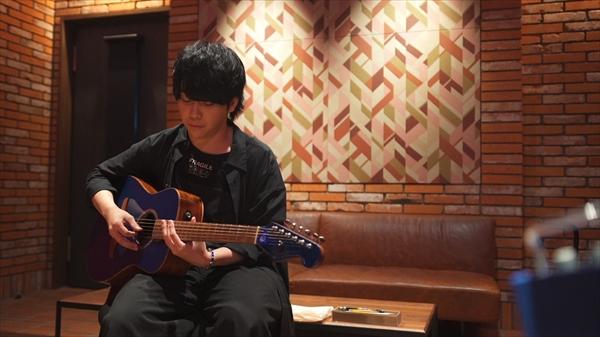 『人と音楽』