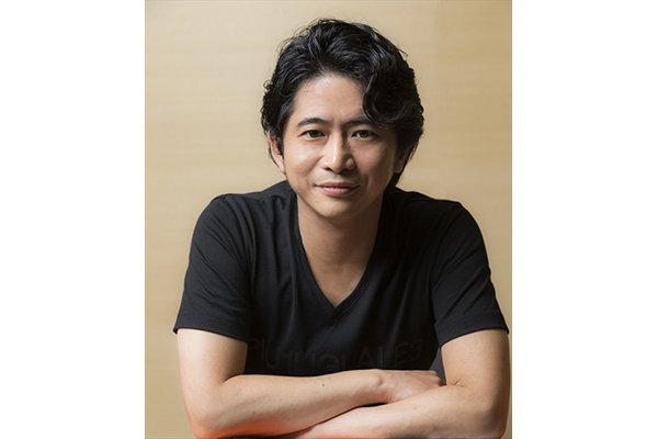 萩原聖人が中谷美紀主演『あの家に暮らす四人の女』ナレーションを担当!SP映像も公開