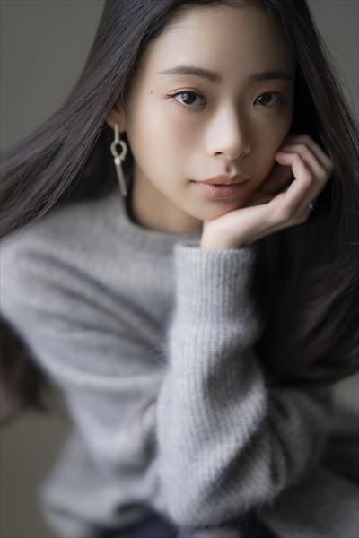 趣里「楽しんで演じたい」新木優子&高良健吾『モトカレマニア