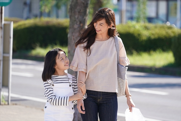 『ほん怖』中条あやみ主演「赤い執着」に粟野咲莉、ミキ昴生、泉澤祐希