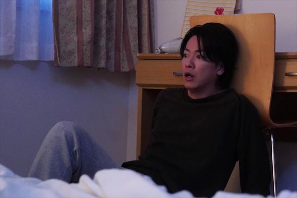 『ほんとにあった怖い話 20周年スペシャル』