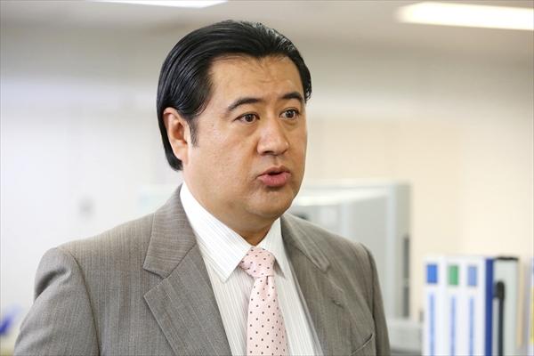 『磯野家の人々』20年後の穴子役は小手伸也!マスオ役・西島秀俊と初共演