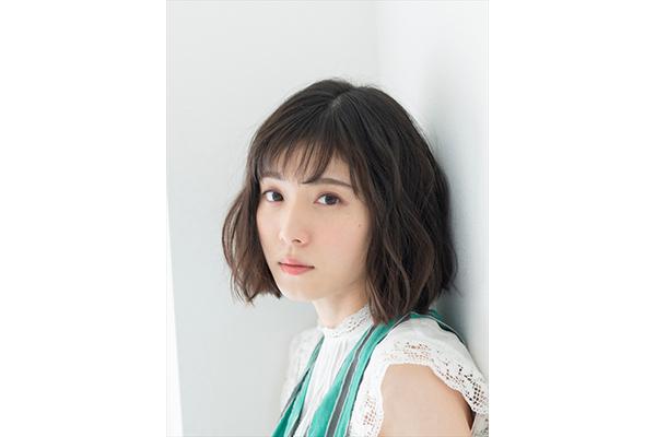 『27時間テレビ』松岡茉優がたけし&村上信五を支えるマネージャーに!