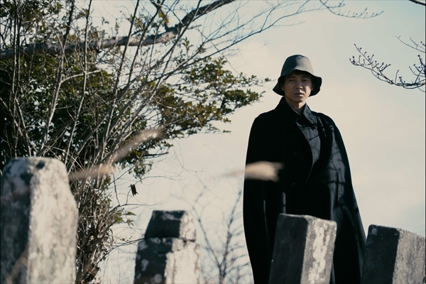 『スーパープレミアム「八つ墓村」』