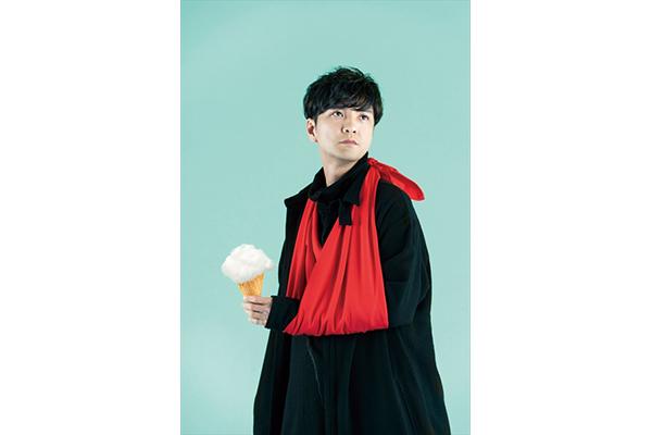 高畑充希主演『同期のサクラ』主題歌が森山直太朗「さくら(二〇一九)」に 編曲は世武裕子