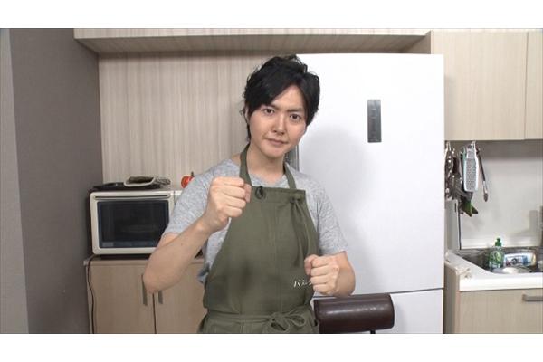 Risultati immagini per お願い!ランキング リュウジ 爆速レシピ