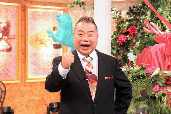 出川哲朗、ラグビー日本代表から刺激「俺がやっぱりピッチに立ちます!」