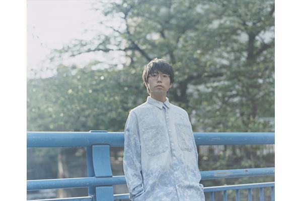高橋優の「アスファルトのワニ」がNHK発達障害キャンペーンイメージソングに